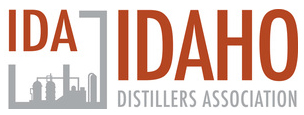 Idaho Distillers Association